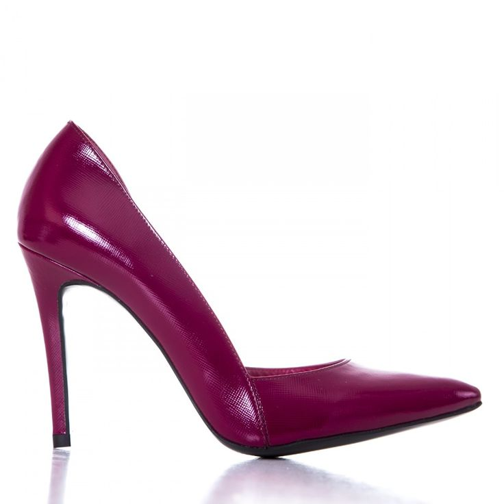 #CONDURbyalexandru #marsala  #Shoes #2015 #Spring #Summer@1400 Mov saffiano