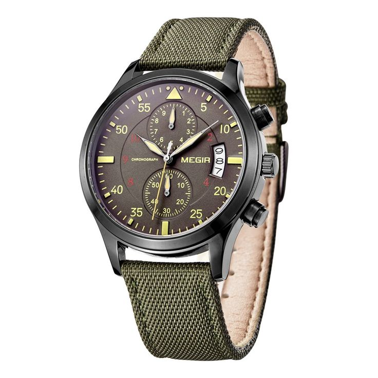 from men steel we break to for affordable watches t by under best bank rounded won stainless plastic dapper these that up mens style way landscape cheap looks the fantastic good