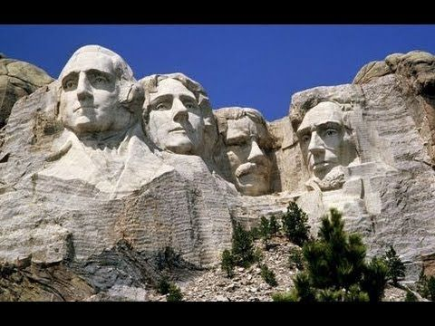 Image result for mount rushmore clipart