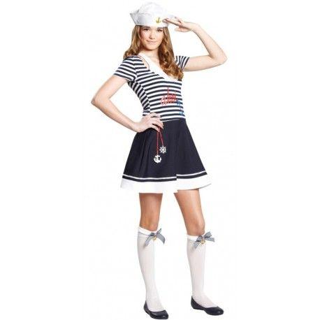 les 25 meilleures idées de la catégorie costumes de marin d