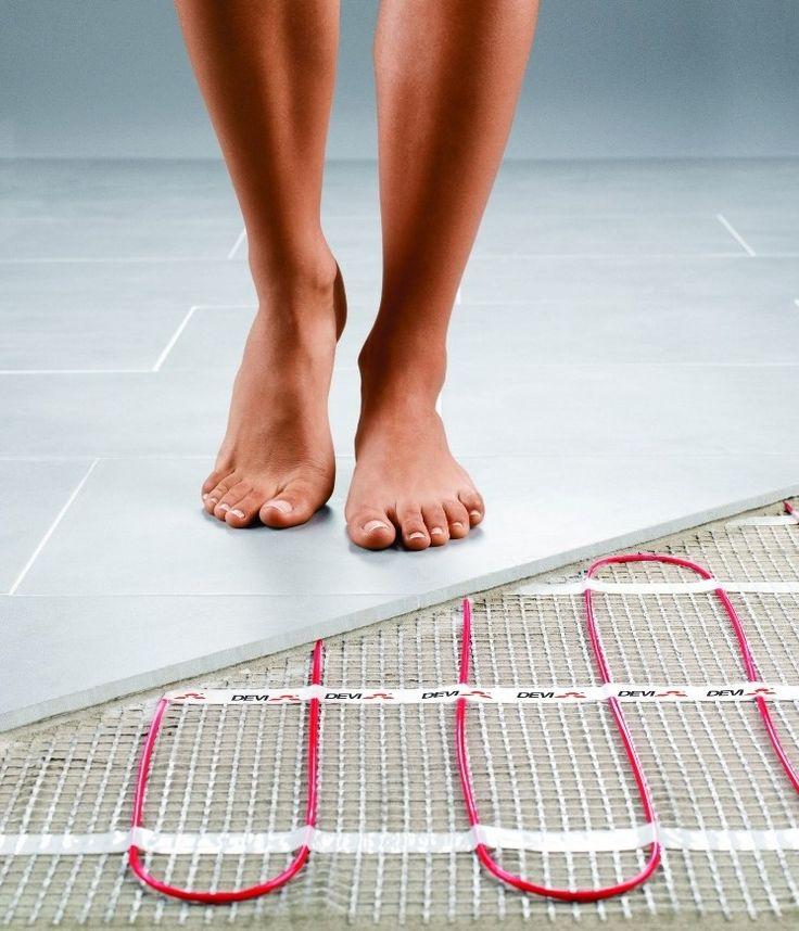 1000 images about wet underfloor heating on pinterest. Black Bedroom Furniture Sets. Home Design Ideas