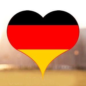 Грамматика немецкого языка. Немецкая грамматика на StudyGerman.ru