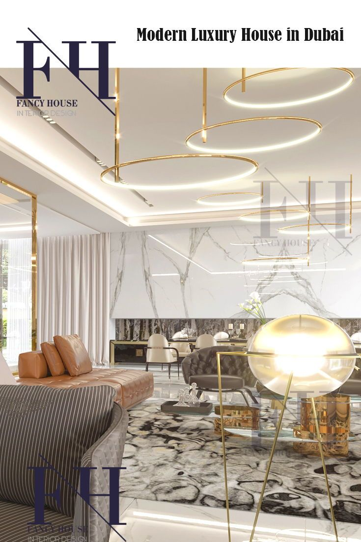Home Page 1 Luxury House Interior Design Interior Design Dubai Interior Design Companies