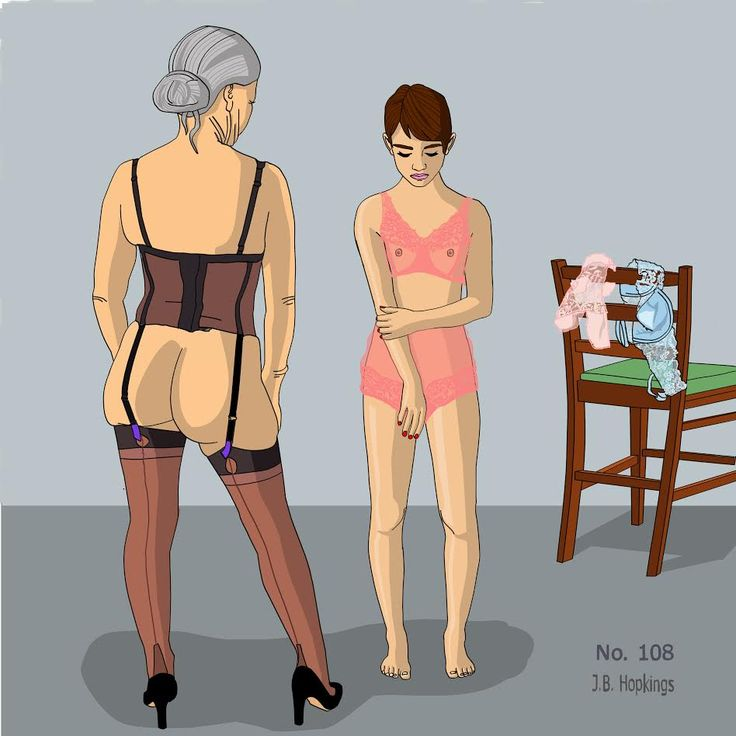 femdom-sissification-lessons-assignments