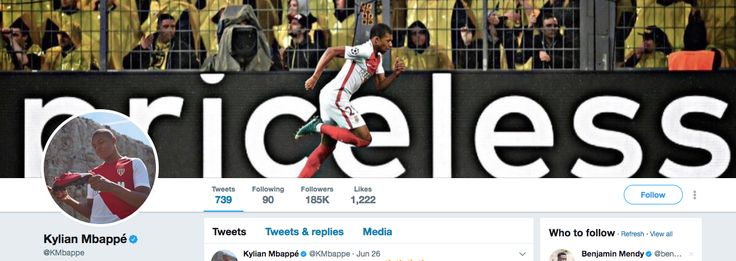Arsenal Transfer News LIVE updates: Lacazette focus, failed Lemar bid, Gazidis pledge - http://buzznews.co.uk/arsenal-transfer-news-live-updates-lacazette-focus-failed-lemar-bid-gazidis-pledge -