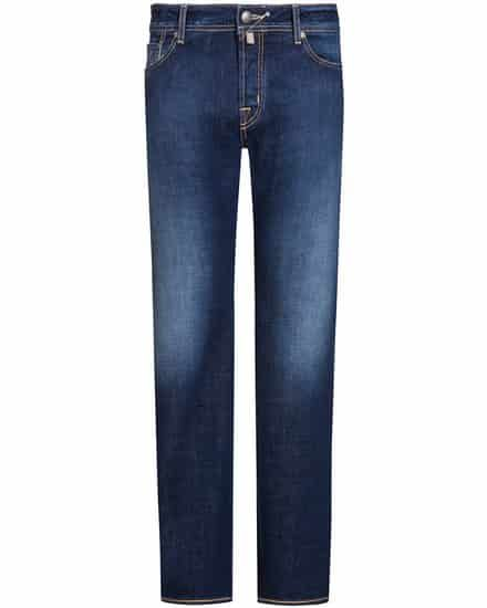 Jacob Cohen Jacob Cohen- Jeans J620 | Herren