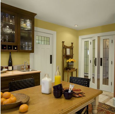 Awesome Cool Tips Interior Painting Ideas Green interior painting