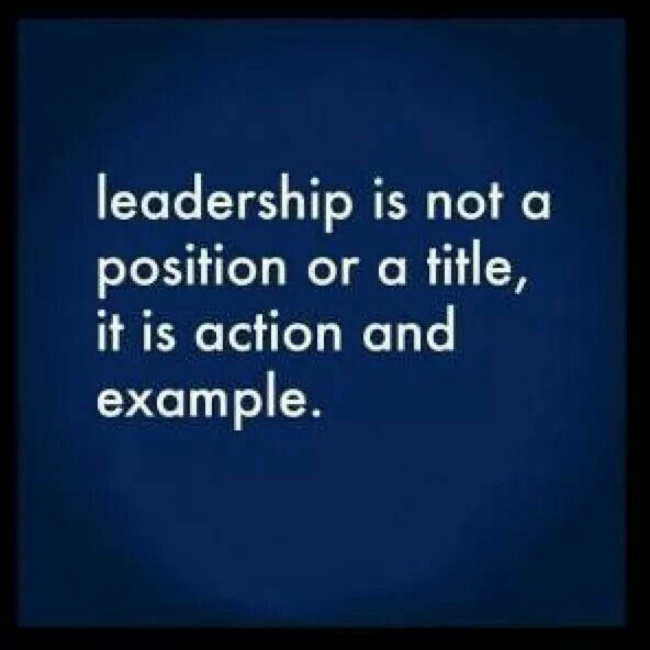 Are you a leader? #livinglifetothefullest #leader #leadership #motivation #newwayofthinking #lifeisart #whoareyou