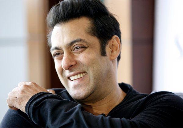 Salman Khan teams up with Mahesh Manjrekar to sing for this Marathi film #FansnStars