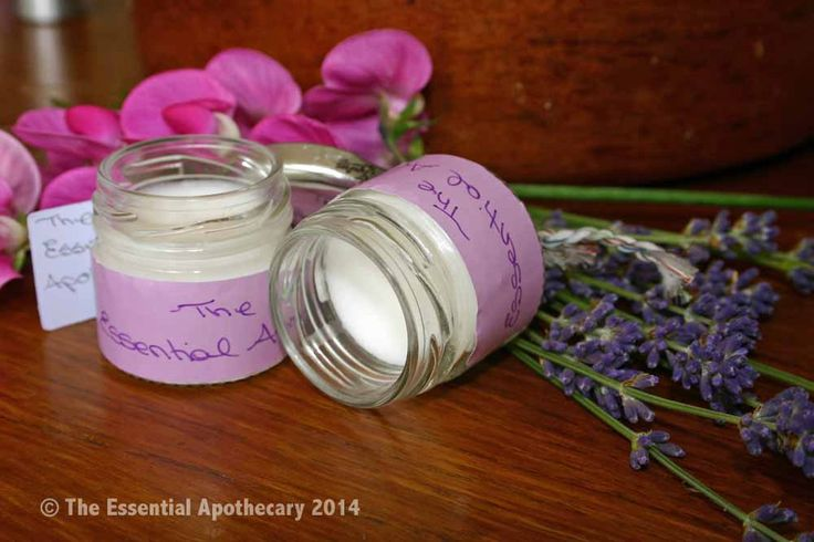 Organic Sinusitis and Sinus Headache Relief Balm - pinned by pin4etsy.com