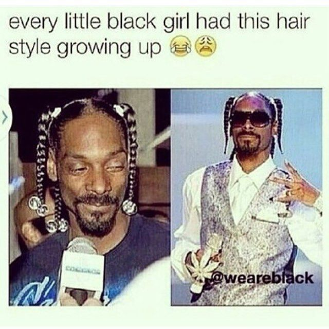 Growing Up Girl Quotes: 263 Best Black Girls Probs/growing Up Black Images On