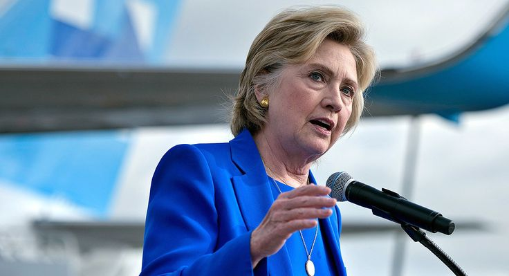 Virginia Sen. Tim Kaine on Wednesday claimed a consolation prize of sorts for his running mate, declaring that Hillary Clinton had won the popular vote in the 2016 race — a historical achievement, even if she fell short in her quest to become the first female president of the United States.