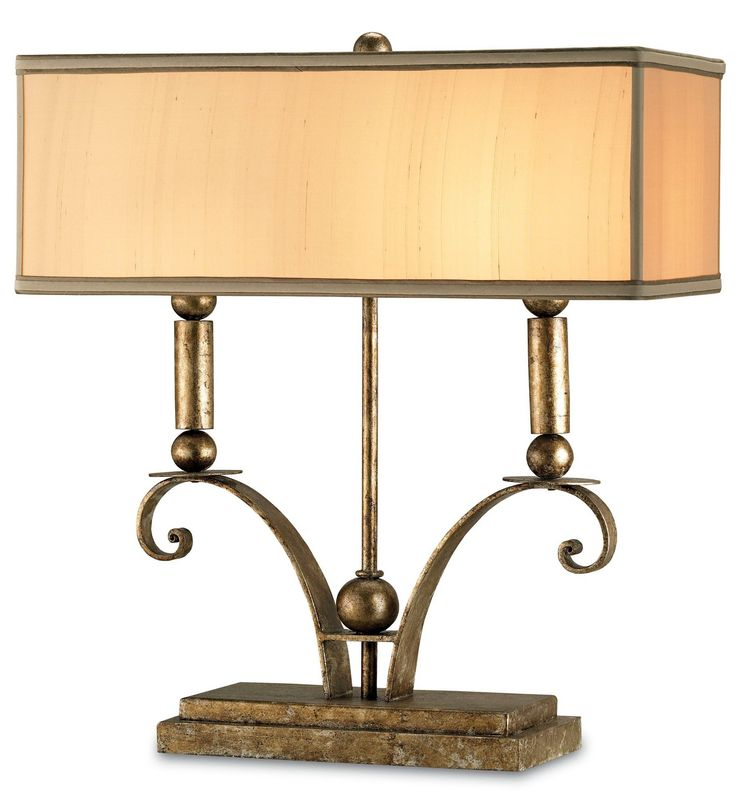 traditional-desk-lamps