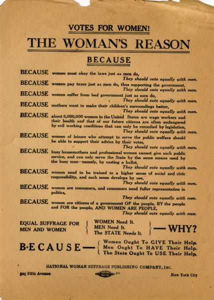essay on suffragettes The suffragette movement extended essay critically describe and analyse the women s suffrage movement between 1905 and 1918, identifying the salient.
