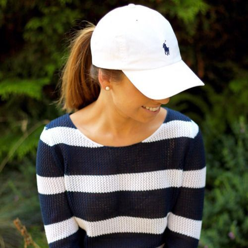In order to build a preppy wardrobe, you'll need to start with the basics. When you have the basics you can mix, match, and individualize your pieces to create your own style. I am going to introdu...