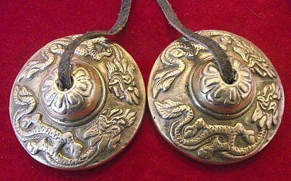 BELLA buddista tibetano CHAKRA DEL CUORE Tingsha CYMBALS ... https://www.amazon.it/dp/B000TJ5S3Q/ref=cm_sw_r_pi_dp_x_WoPdyb476E27G
