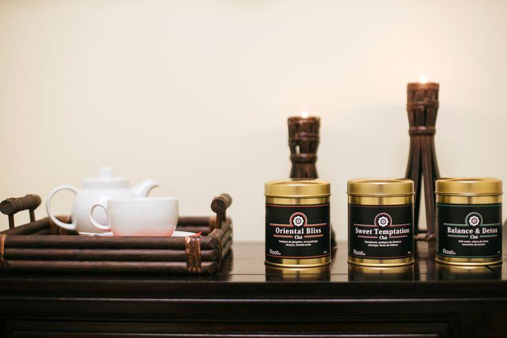 http://www.float-in.pt/loja/loja-do-cha/ 100% naturais, as infusões Float in são ideias para transformar um simples momento numa ocasião especial. Descubra os chás Float in, sabor e bem-estar com zero calorias! #chá #spatea #tea #infusoes #floatinspa #spalisboa