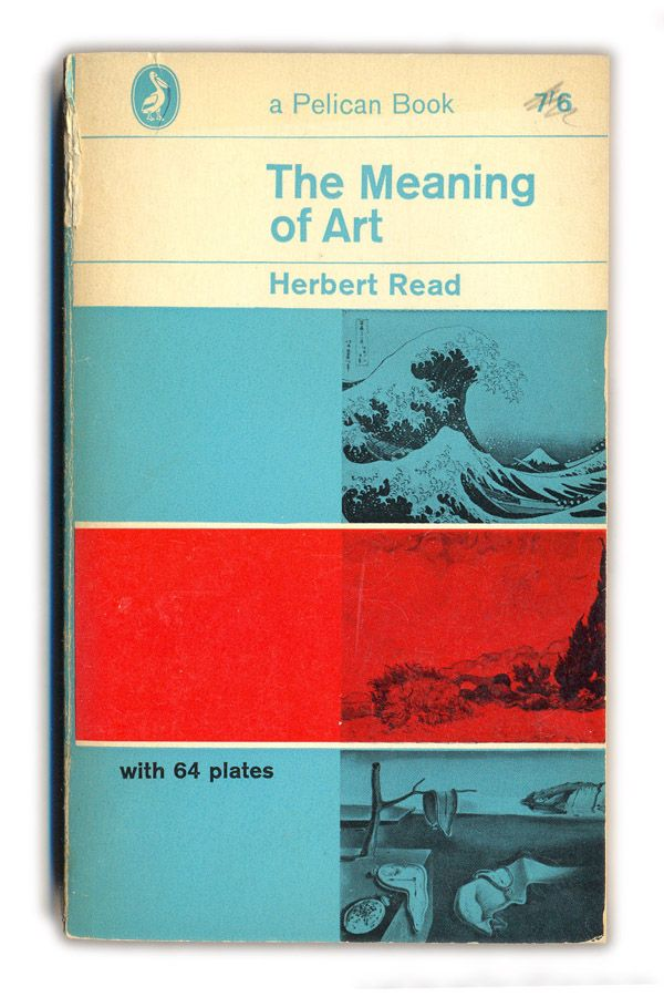 Book Cover Forros Meaning ~ Best midcentury art images on pinterest abstract