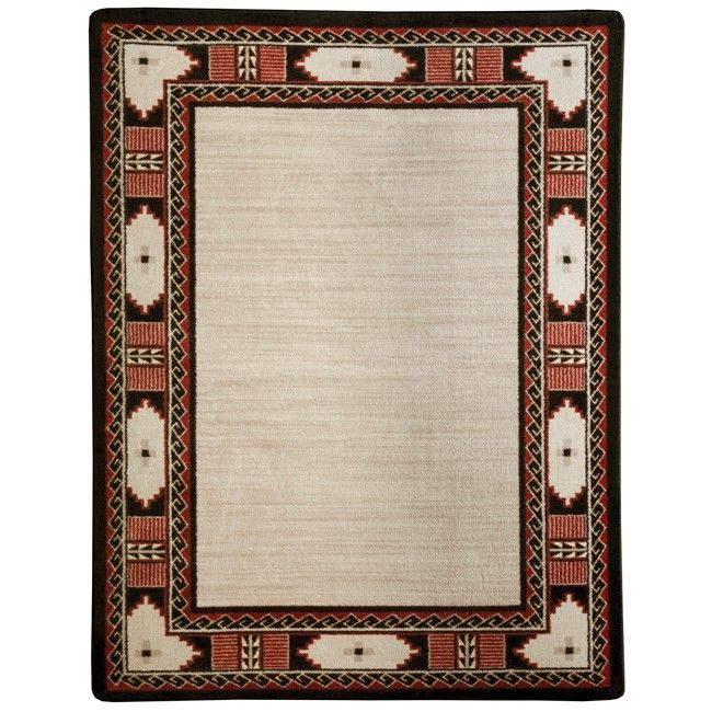 Native american patterns borders google search game for Native american furniture designs