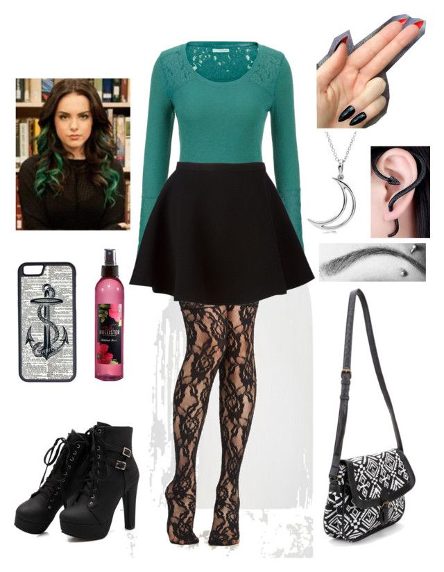 Jade West Inspired Outfit Things To Wear Jade West