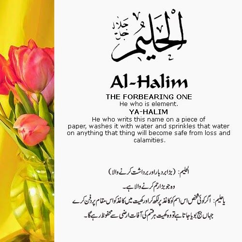 456 best allah images on pinterest islamic quotes allah names and the 99 beautiful names of allah with urdu and english meanings november 2014 stopboris Gallery