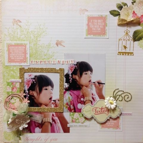【09-001】AYUMIさんの作品。大きい画像をクリックして、AYUMIさんのブログ記事をぜひご覧ください。