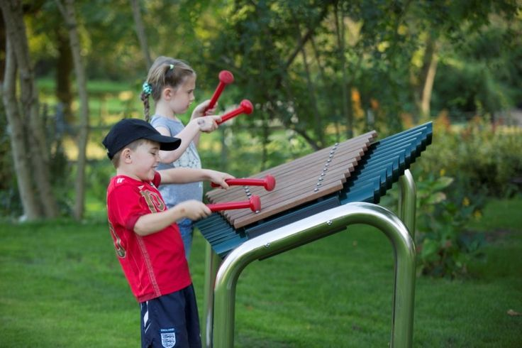 #PlaygroundCentre #PlaySpace #PlayGround #Fun #MusicalInstruments