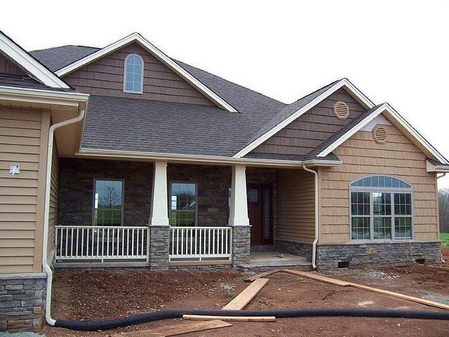 17 Best Images About House Plans On Pinterest House Plans Craftsman Style
