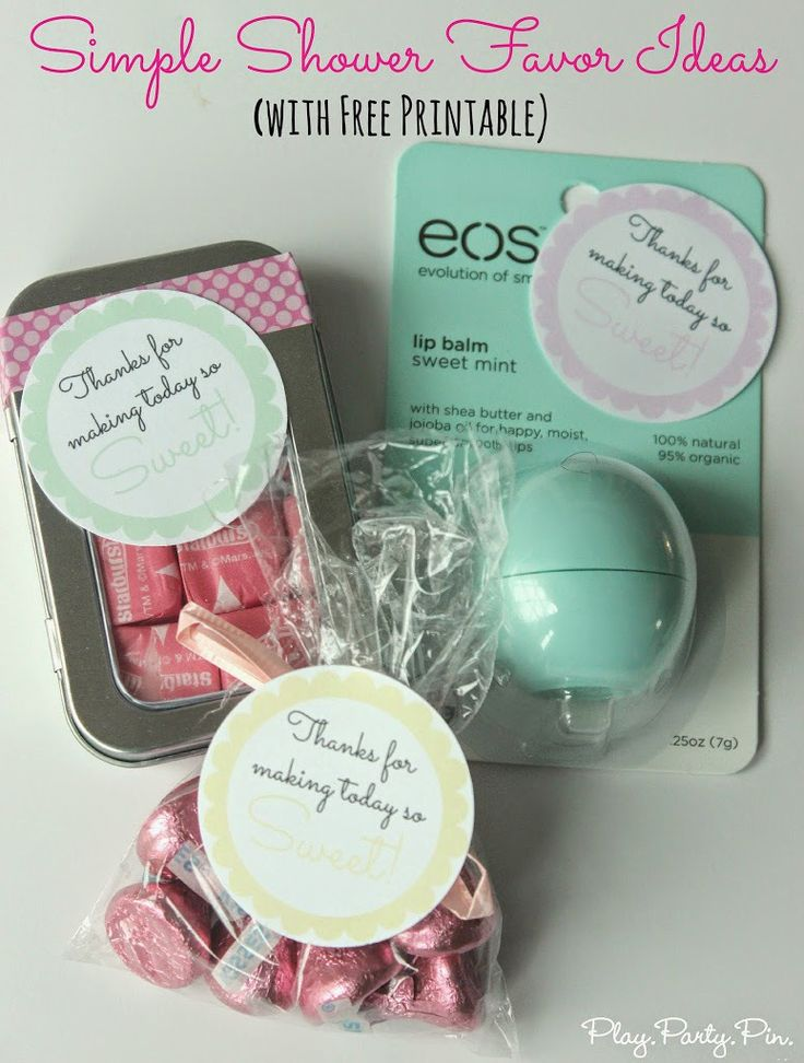 ideas about baby shower guest gifts on pinterest baby showers baby