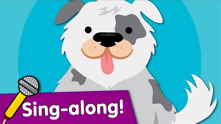 dog songs for preschoolers it s our favorite bingo practice reading with this 783