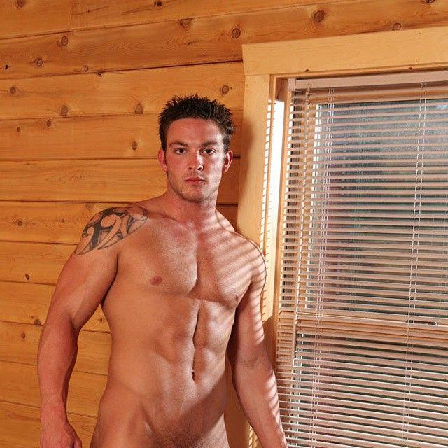 miss california prejean nude pics