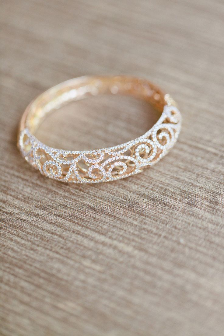33 best Rings images on Pinterest Wedding bands Gold rings and