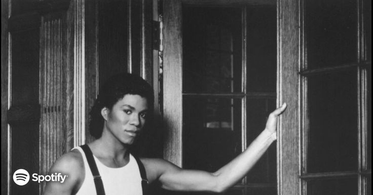 Jermaine Jackson: News, Bio and Official Links of #jermainejackson for Streaming or Download Music