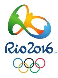 http://evememorial.org/index.html Thursday, July 28, to 8 days of the pening of the Rio 2016 Olympic Games, the Haitian government has finally decided to grant the Haitian…