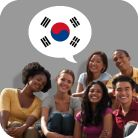 Learn Korean online. With our podcast, learning Korean is easy. | KoreanClass101.com #podcast #free