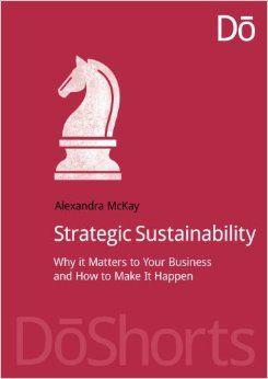 51 best doshorts sustainability books images on pinterest sustainability books livros book libri malvernweather Choice Image