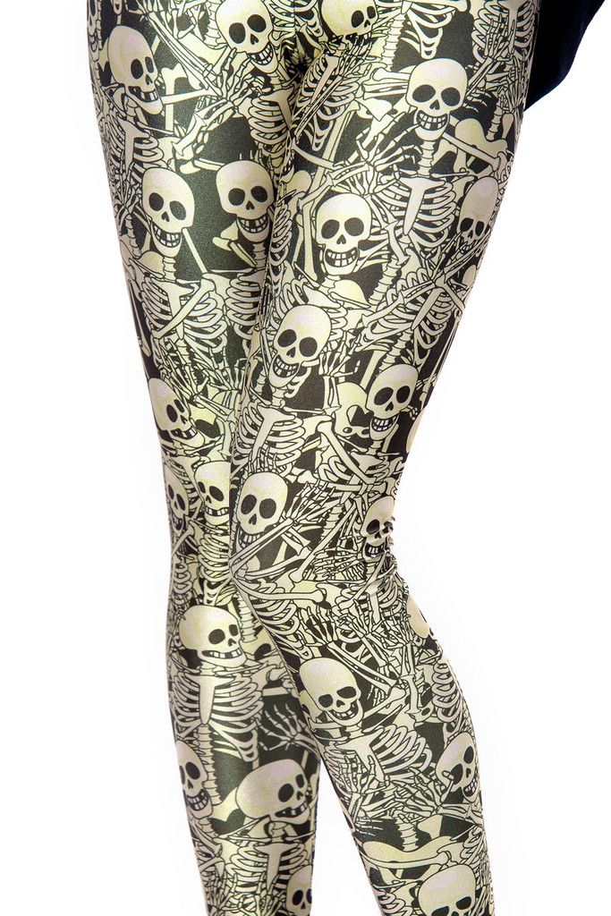 Not completely my style but if I saw them, I would buy them and wear at least once for laughs.