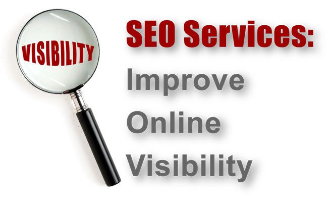 SEO services Sydney, Australia by Sydney SEO. SEO Sydney - As a best SEO company in Sydney, Australia offers cheap SEO services. We can promise you greater ROI tracked results.