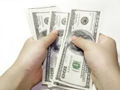 Quick payday loans 1 hour picture 1