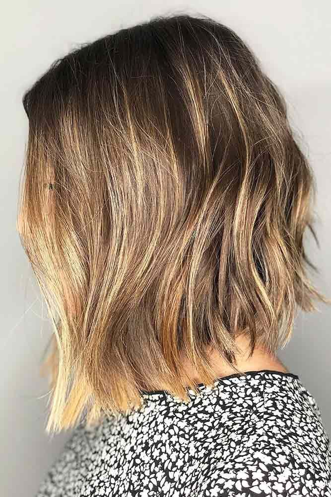 33 Hottest Ideas For Your Short Hair Style With Images Angled Bob Hairstyles Haircut For Thick Hair Hair Lengths