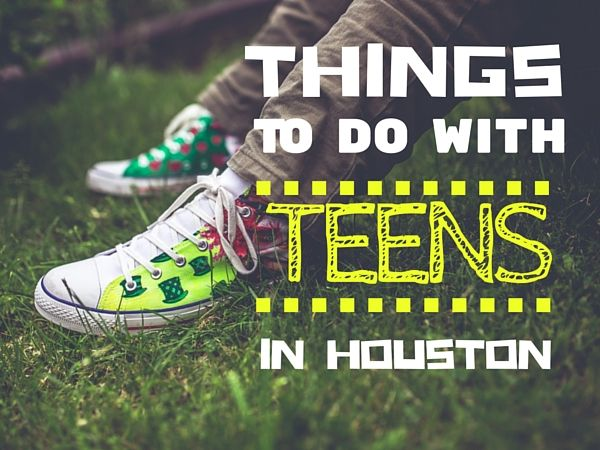 17 Best images about Things To Do in Houston on Pinterest
