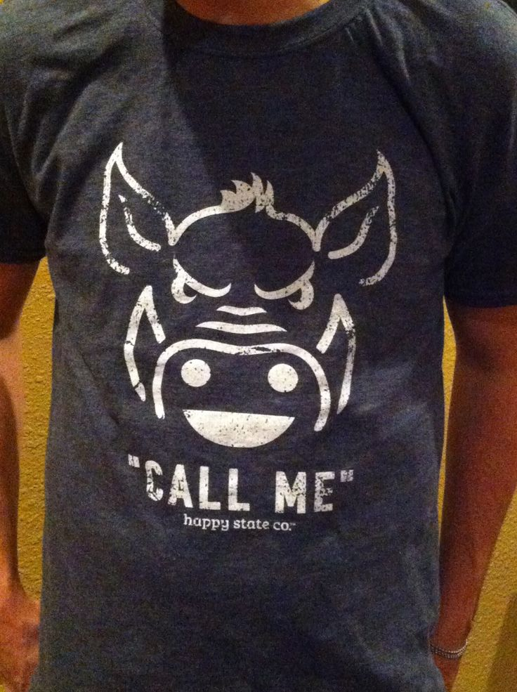 Call me hog Arkansas Vintage Dark Grey Adult Shirt available in S-XL.  white distressed screen print on soft lived in feeling shirt.  size	S	M	L	XL XXL