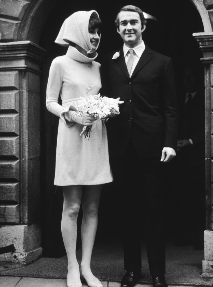 13 Best Timeless Wedding Photos Images On Pinterest Hollywood