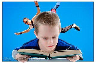 O cérebro precisa se emocionar para aprender  A neurodidática lança mão de estudos científicos e questiona os métodos tradicionais de ensino.  Em 2010 uma equipe de pesquisadores do Massachusetts Institute of Techonolgy (MIT) em Boston colocaram em um universitário de 19 anos um sensor eletrodérmico no pulso para medir a atividade elétrica do cérebro durante 24 horas ao longo de sete dias. Inesperadamente o experimento revelou que a atividade cerebral do estudante ao frequentar uma aula…