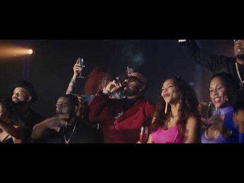 Тупак Шакур - Русский Трейлер (2017) - KinoGo - YouTube