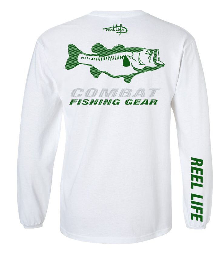 1000 ideas about fishing apparel on pinterest fishing for Saltwater fishing clothes