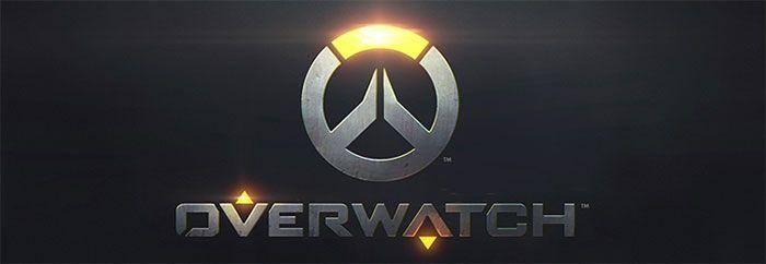 La coupe du monde d'Overwatch fait son grand retour en 2017 - Pour cet événement, Blizzard va suivre les cotes des 100 meilleurs joueurs d'Overwatch des pays admissibles à partir d'aujourd'hui. En avril, le classement moyen de chaque nation va ainsi permettre...