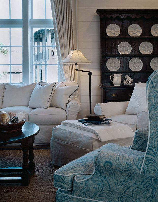 Best 25 Furniture Slipcovers Ideas On Pinterest