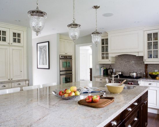 132 Best Images About Kitchen Counters On Pinterest