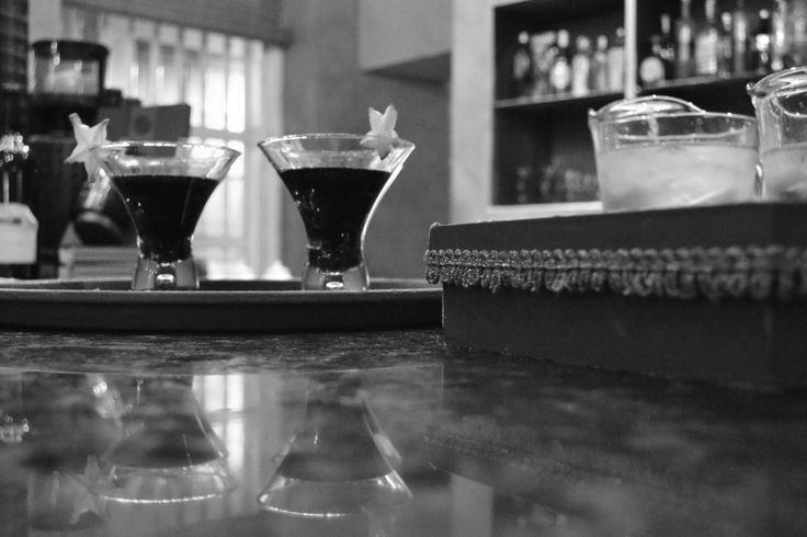 #Bar #ElSantisimo #Cartagena
